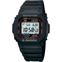 Наручные часы Casio G-SHOCK GW-M5610-1E