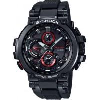 Наручные часы Casio G-SHOCK MTG-B1000B-1A