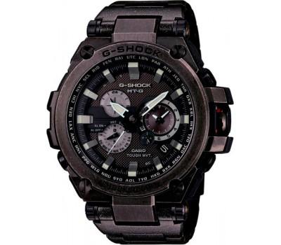 Наручные часы Casio G-SHOCK MTG-S1000V-1A