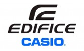 Наручные часы Casio Edifice (301)