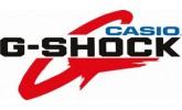 Наручные часы Casio G-SHOCK (370)