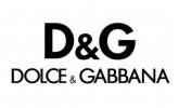 Наручные часы Dolce&Gabbana (89)