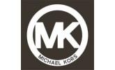 Наручные часы Michael Kors (200)