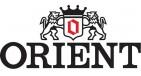 Orient (854)
