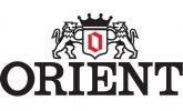 Наручные часы Orient (855)