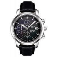 Наручные часы Tissot T014.427.16.121.00