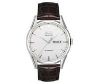 Наручные часы Tissot T019.430.16.031.01