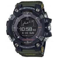Наручные часы Casio G-SHOCK GPR-B1000-1B