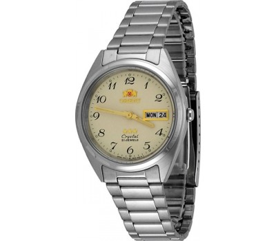 Наручные часы Orient AB00003C