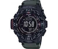 Наручные часы Casio Protrek PRW-3510Y-8E