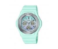 Наручные часы Casio BGA-100ST-3A