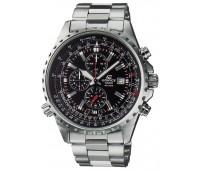 Наручные часы Casio Edifice EF-527D-1A