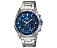 Наручные часы Casio Edifice EFR-527D-2A