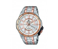 Наручные часы Casio Edifice EFR-106SG-7A5