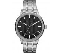 Наручные часы Armani Exchange AX1455