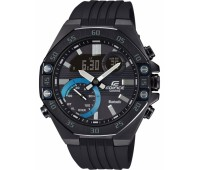 Наручные часы Casio ECB-10PB-1A
