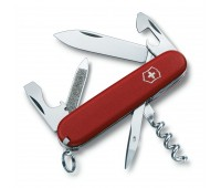 Складной нож Sportsman EcoLine Victorinox (2.3803)