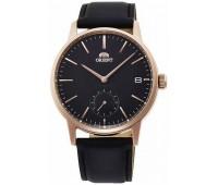 Наручные часы Orient A-SP0003B10B
