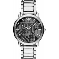 Наручные часы Emporio Armani AR11134