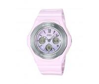 Наручные часы Casio BGA-100ST-4A
