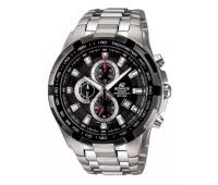 Наручные часы Casio Edifice EF-539D-1A