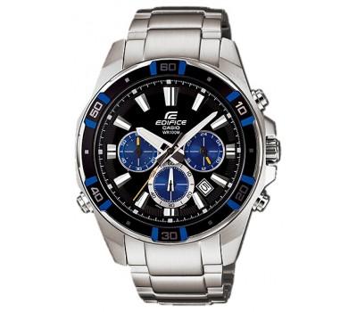 Наручные часы Casio Edifice EFR-534D-1A2