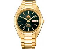 Наручные часы Orient AB00004B