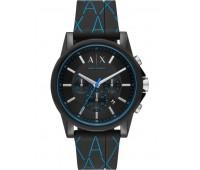 Наручные часы Armani Exchange AX1342