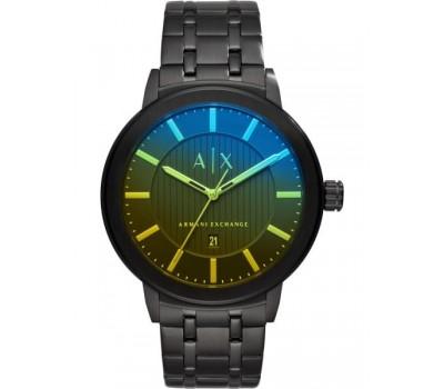 Наручные часы Armani Exchange AX1461