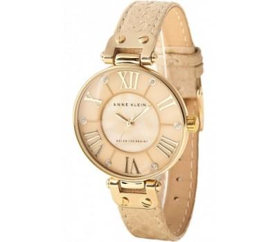 Наручные часы Anne Klein 1012 GMGD