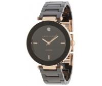 Наручные часы Anne Klein 1018 RGBK