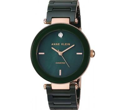 Наручные часы Anne Klein 1018 RGGN