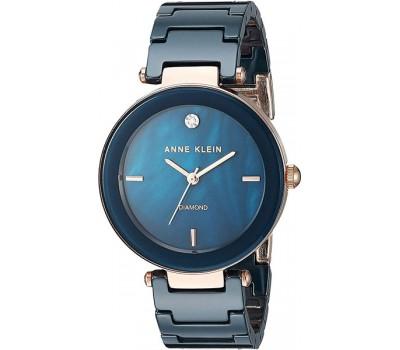 Наручные часы Anne Klein 1018 RGNV