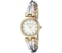 Наручные часы Anne Klein 1171 MPTT
