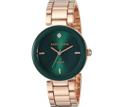 Наручные часы Anne Klein 1362 GNRG