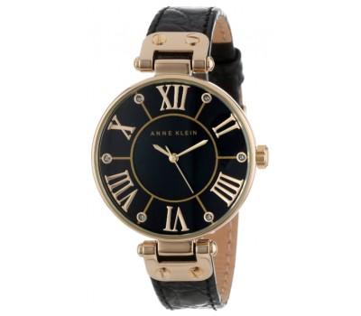 Наручные часы Anne Klein 1396 BMBK