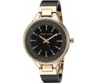 Наручные часы Anne Klein 1408 BKBK