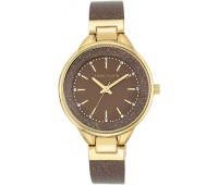 Наручные часы Anne Klein 1408 BNBN