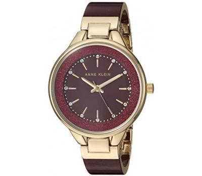 Наручные часы Anne Klein 1408 BYBY