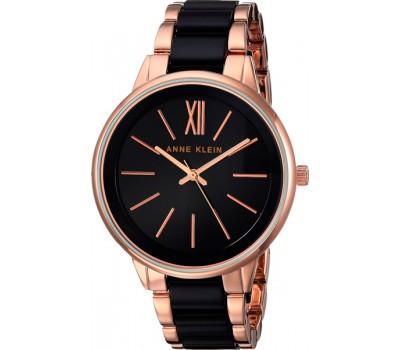 Наручные часы Anne Klein 1412 BKRG