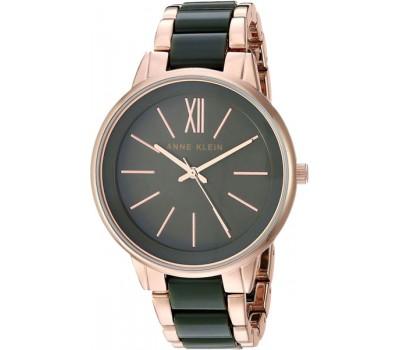 Наручные часы Anne Klein  1412 OLRG