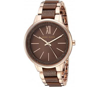 Наручные часы Anne Klein 1412 RGBN