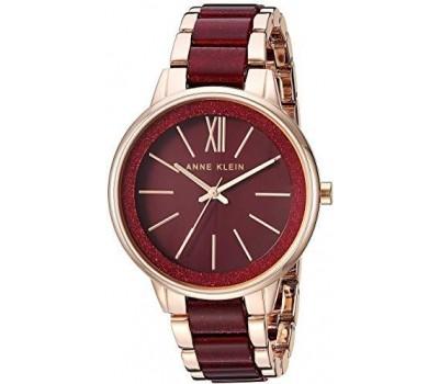 Наручные часы Anne Klein 1412 RGBY