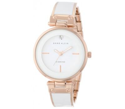 Наручные часы Anne Klein 1414 WTRG