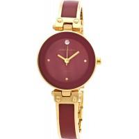 Наручные часы Anne Klein  1980 BYGB