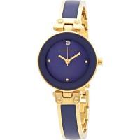 Наручные часы Anne Klein  1980 DBGB