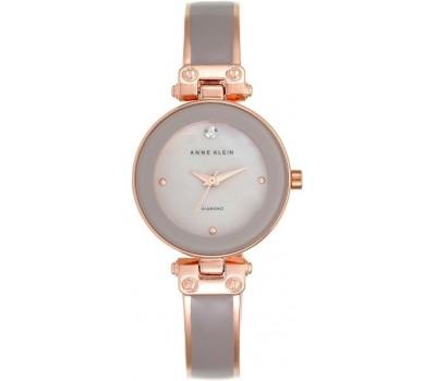 Наручные часы Anne Klein  1980 TPRG