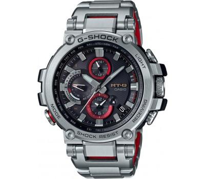 Наручные часы Casio G-SHOCK MTG-B1000D-1A
