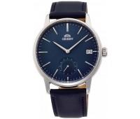Наручные часы Orient A-SP0004L10B
