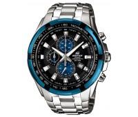 Наручные часы Casio Edifice EF-539D-1A2